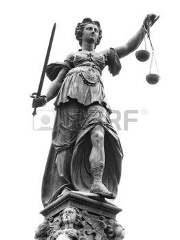 17546207-statue-de-lady-justice-justitia