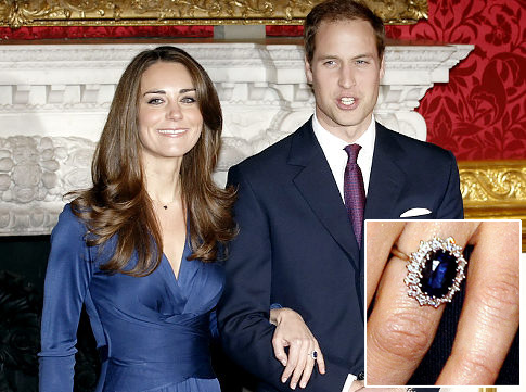 Prince-William-catherine-engagement-anneau