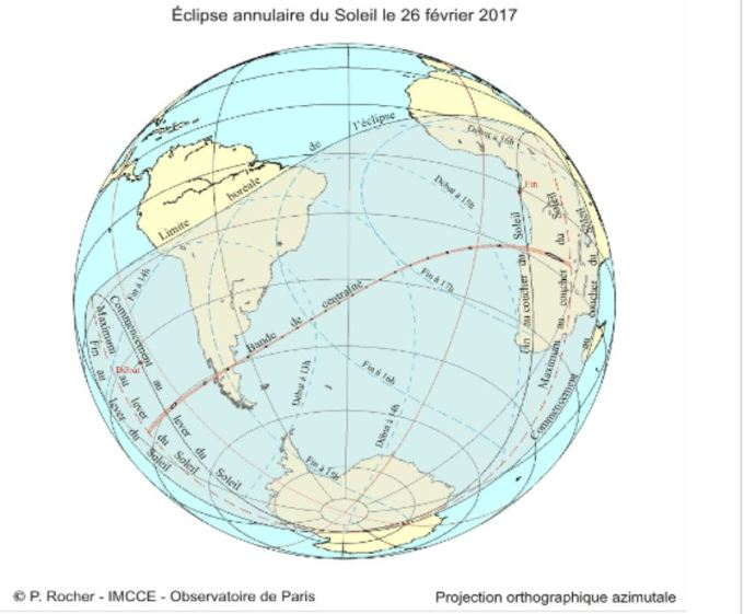 eclipse-2017-02-26