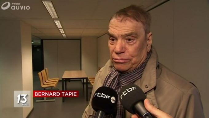 bernard_tapie